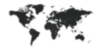 map-cutout shadow